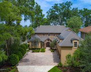 2823 FOREST CIR, Jacksonville image
