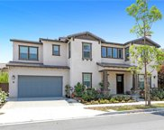 17     Meadow Place, Tustin image