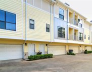 2407 Stutz Drive Unit B2, Dallas image