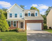 18112 Prestwick Ter, Hagerstown image