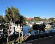 13 Harbourside Lane Unit #7137, Hilton Head Island image