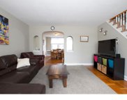 303 Saint Laurence Road, Upper Darby image