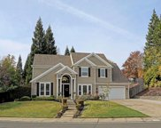 9403  Richford Lane, Granite Bay image