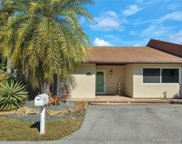 4483 Treasure Cove Dr, Dania Beach image