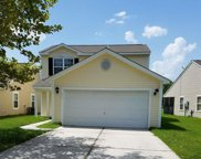 233 McKendree, Myrtle Beach image