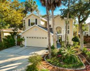 541 SHERRY DR, Atlantic Beach image
