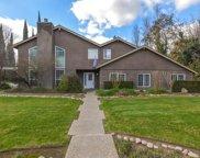 6625 N Forkner, Fresno image