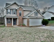 1505  Hollythorne Drive, Rock Hill image