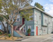 708 Riverside Ave, Santa Cruz image