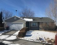 1396 Spurlock Court, Twin Falls image