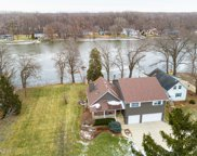 5 South Riverside Drive, Mchenry image