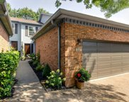 227 Hearthstone Manor Ln Unit #227, Brentwood image