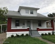 1233 W Ashland Ave, Louisville image