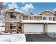5665 100th Lane N, Brooklyn Park image