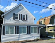 70 Spring St, Quincy image