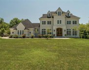 13348 Conway, Town and Country image