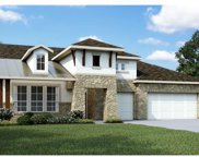 228 Blue Agave Ln, Georgetown image