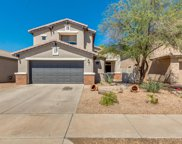 5609 S Seely Street, Laveen image