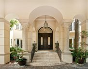 272 Veleros Ct, Coral Gables image