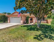 9236 Sombria Rd, Lakeside image
