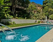 3965  Mandeville Canyon Rd, Los Angeles image