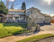 7628 139th St Ct E, Puyallup image