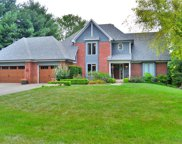 2945 Country Club  Road, Martinsville image