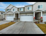 2078 W Fairway Ln, Orem image