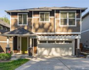 17631 3rd Ave SE, Bothell image