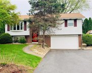8621 Beatrice, East Allen Township image