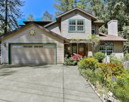 10522 Cozey Court, Forestville image