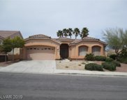 10776 HOLLOW CREEK Lane, Las Vegas image