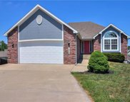 1608 Nw Pin Oak Court, Grain Valley image