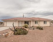 2971 Dogwood Ct, Lake Havasu City image