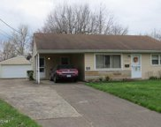 6910 Welford Ave, Louisville image