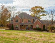 2219 Brienz Valley Dr, Franklin image