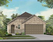 614 Claverton Lane, Forney image