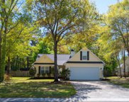 6436 Sentry Oaks Drive, Wilmington image