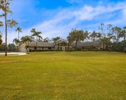 5968 Reynolds Road, Lake Worth image