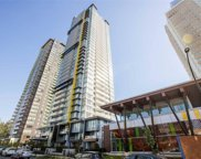 6700 Dunblane Avenue Unit 3203, Burnaby image