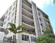 411 NW 1st Ave Unit 503, Fort Lauderdale image