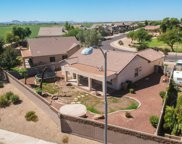 2323 S 173rd Drive, Goodyear image