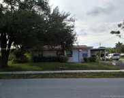 467 Ne 1st Ave, Deerfield Beach image