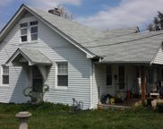 200 N 5th Street, Maryville image