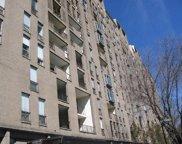 44 Washington St Unit 1117, Brookline image
