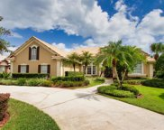 12808 Butler Bay Court, Windermere image