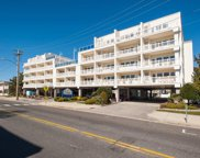 812-20 Ocean Ave Unit #203, Ocean City image