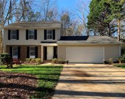 1442  Brittle Creek Drive, Matthews image