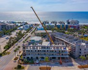 1740 S S County Hwy 393 Unit ##307, Santa Rosa Beach image