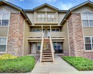 2842 West Centennial Drive Unit E, Littleton image